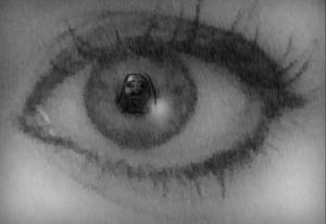 eye scream 4